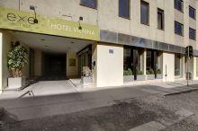 Hotel Exe Vienna Wien