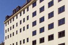 HOTEL EXE VIENNA Wenen