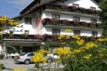 Hotel Tyrol Altaussee Altaussee