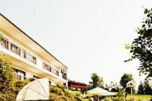 Genießerhotel Oberhofer Telfes im Stubaital