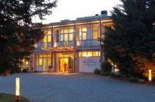 Residence Starnberger See Feldafing