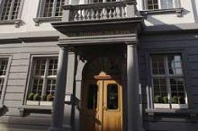 Sorell Hotel Rueden Schaffhausen