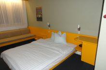 Hotel Garni Home Winterthur