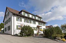 Wassberg Landgasthof Zürich