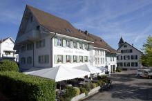 Gasthof Hirschen Zürich