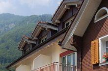 Ochsen Hotel-Gasthaus Wolfenschiessen