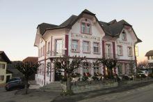 Bellevue Montmelon