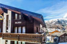 Bijou Zermatt