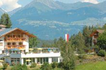 Torgglerhof Brixen