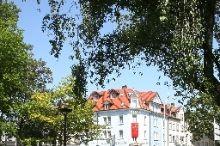 Bilger Eck Konstanz