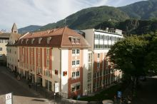 Kolping Bozen Bozen