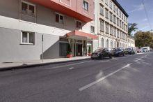 Boltzmann Vienna