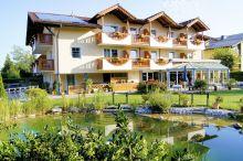 Himmelreich Wals-Siezenheim