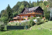Hotel Stadlhuber Kremsmünster