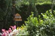Am Ostpark Monaca di Baviera