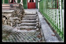 Swiss Spirit Kurhaus