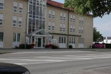 Poinger Hof Feldkirchen