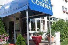 Cosima Vaterstetten
