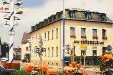 Grünwald Garni München