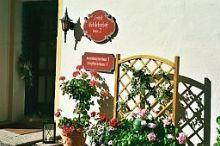 Der Schilcherhof Oberammergau