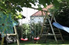 Schöngarten Garni Lindau