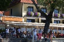 Promenade Herrsching