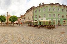 Vollmann Weilheim
