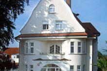 Schöngarten Garni