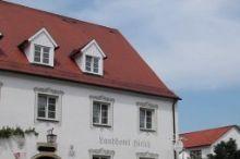Hirsch Landhotel Kempten