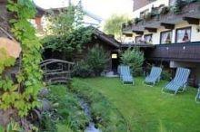 Kröll Hotel & Gasthof Niedernsill