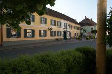 Groggerhof