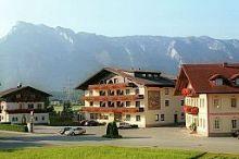 Laschenskyhof Wals-Siezenheim