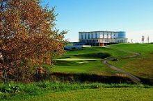 Golfresort Waidhofen Waidhofen/Thaya