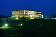 Golfresort Waidhofen Waidhofen an der Thaya