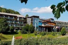 Das Sonnreich Thermenhotel Loipersdorf Loipersdorf