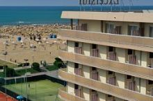 Excelsior Bibione
