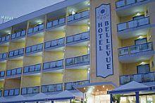 Bellevue Bibione