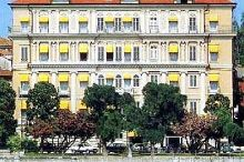 Europalace Hotel Premeno