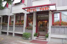 Park Meuble Como