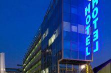Augartenhotel Art & design Graz