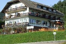 St. Egydenerhof Velden am Wörthersee