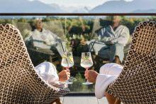 GENUSSDORF GMACHL - Hotel & Spa Salcburk