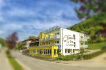 Zur Post Gasthof Ossiach