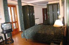 Grand Hotel Principe Limone Piemonte