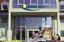 Sun Parc Hotel Ringsheim