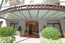 Marconi Milano