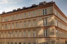 Starlight Suiten Wien