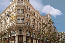 Aviano - my secret home Pension Aviano Vienna