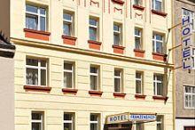 Franzenshof Wien