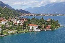 Bellariva Gardone Riviera